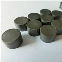 Ceramic inserts,Ceramic inserts for turning and milling