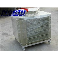 Industrial Air Conditioners/ Industrial Air cooler/ Industrial air conditioning