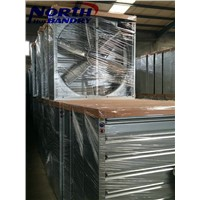 Poultry fan Big air Industrial exhaust fan