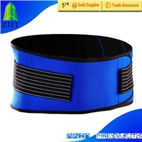Magnetic FIR waist belt-Gk-BP-07