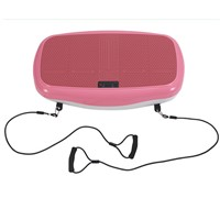 Mini Household Crazy Fit Massager