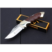 browning knives for high quality folding pocket knives with tools for buy pocket knives