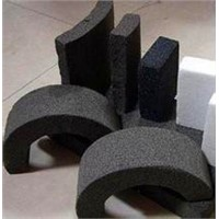 Thermal Insulation shell ASTM