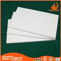 Ceramic Fiber insulation board