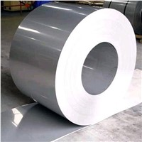Galvanized  steel coils with Zinc 60-275g