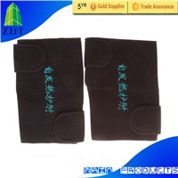 Self heating elbow support-Gk-EP-01