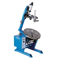 welding turntable /welding positioner