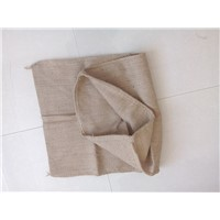 Cheap Jute Bag