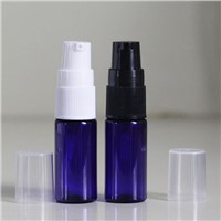 10ml mini sample perfume bottle