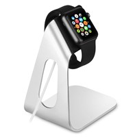 NEWEST  Apple Watch Stand