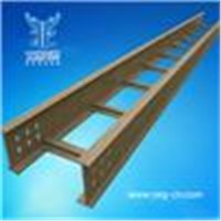 Cable cable tray