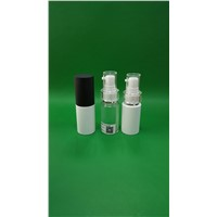 30ml Cosmetic Packaging Cream Container