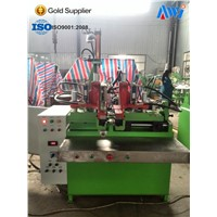 Hydraulic Inner Tube Jointing Machine/Splicer/Splicing Machine NJY-160