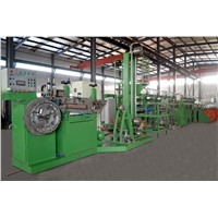 Bead Wire Winding Forming Making Machine