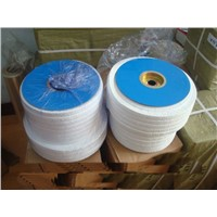 Pure PTFE packing for pump seal with best price