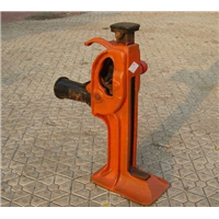 15Tons Railway Mechnical Lifting Jack