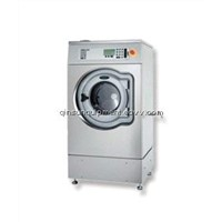 Wascator FOM 71 CLS Lab Washer - Extractor