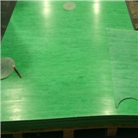 high temperture jointing sheet xb200