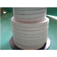 cangzhou high strength carbon fibre yarn rope