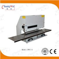 top selling pcb separator machine in China