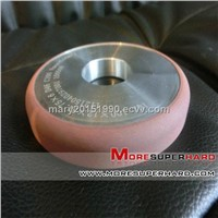 1Q1 Resin Bond Diamond Grinding Wheel