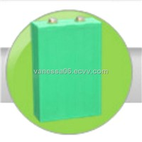 3.2V 80Ah electric bus battery packs,lithium iron phosphate battery packs
