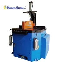 Aluminum Profile Cutting Machine for Circular Metal Saw (MM-CS2020)