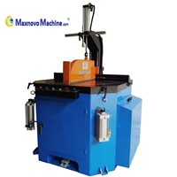 Circular Metal Saw for Aluminum Profile Cutting Machine (MM-CS2032)