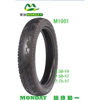 China professional motorcycle tire,tyre manufactory