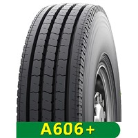 Frideric brand truck tyres with the most highest quality