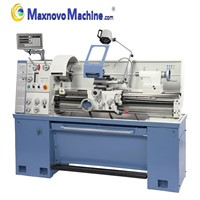 High Precision 2400W Metal Lathe Machine (MM-Master400)