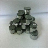 PDC Cutter for Oil Drill Bit, PDC Drill Bit Inserts