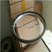 Resin Bond Peripheral Grinding Wheel for pcd tools