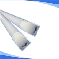 T8 series 18W integrated LED tube light