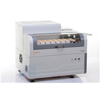 The 5E-IRS3000 Fully Automatic Infrared Sulfur Analyzer