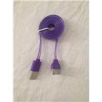 USB Data Cable for iPhone 4