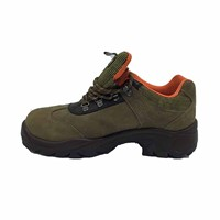 safety athletic shoes outdoor safety shoes climbing boots hiking boots sport safety shoes