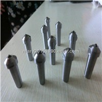 synthetic Diamond grinding wheel dresser, single point diamond dressers, diamond dressing tools