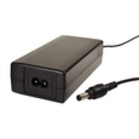 65W  AUDIO VIDEO POWER ADAPTER