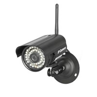Alytimes mini bullet waterproof p2p network camera ip