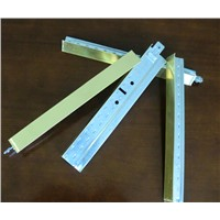 High quality Stud&Track for Drywall from Jinkai