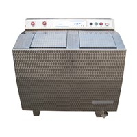 Industry Dual-Tub Washing Machine