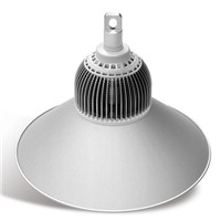 LED High Bay Light GK04
