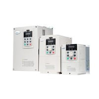 V6-H high performance torque control inverter