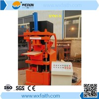 best price of automatic brick making machine