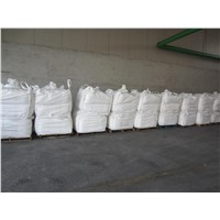 high quality benzoic acid 99.0%min price in china