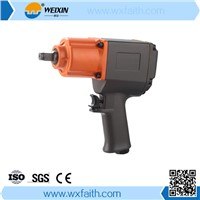 hot sale air impact wrench from factory