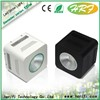 COB  60w  LED  Grow Light, Grow led light