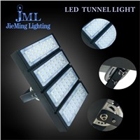 LED tunnel light floodlight 30w 40w 60w 90w 100w 120w 150w 180w