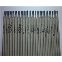 factory produced high quanlity hot sale E6013 welding rod